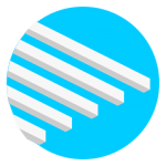 cropped-Logo-awood-small-1.png